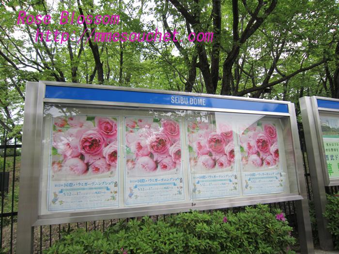poster20100510.jpg