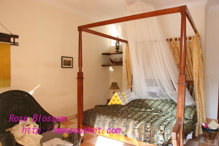 room20100424.jpg