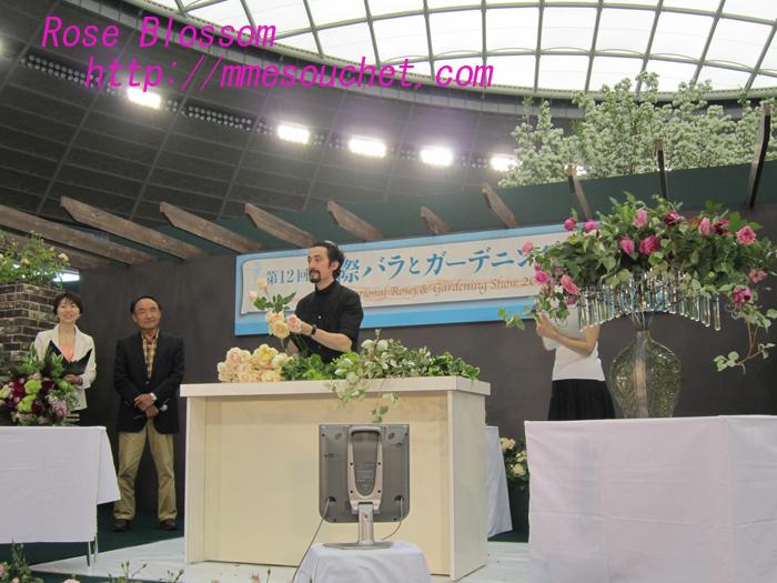 roranichikawastage20100512.jpg