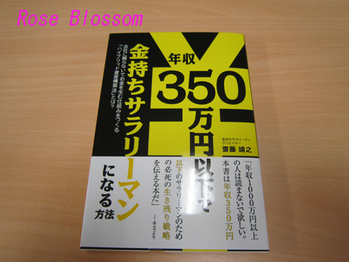 saitoubook20100316.jpg