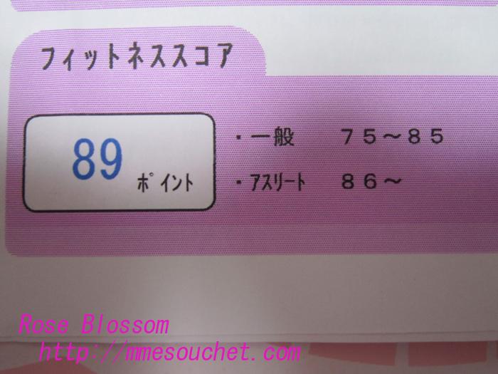 score20100527.jpg