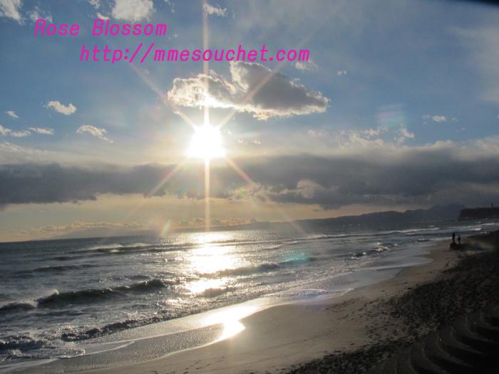sea201101161.jpg