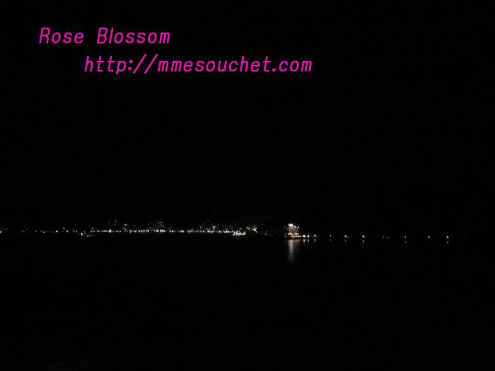 sea20110224.jpg