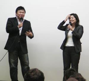seminartokyo02.jpg
