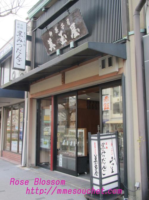 shop20110121.jpg