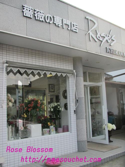 shop20110226.jpg