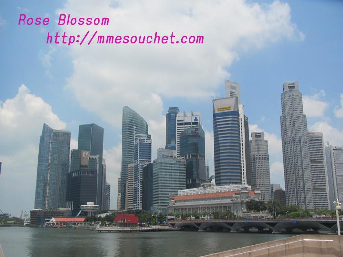singapore20110413.jpg