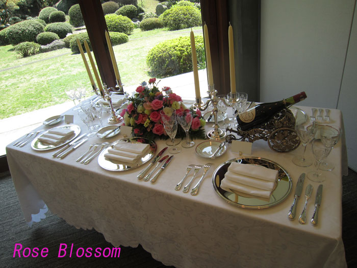 tablesetting20100408.jpg