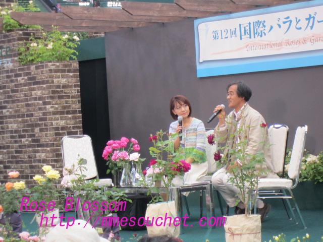 takaokisan20100513.jpg