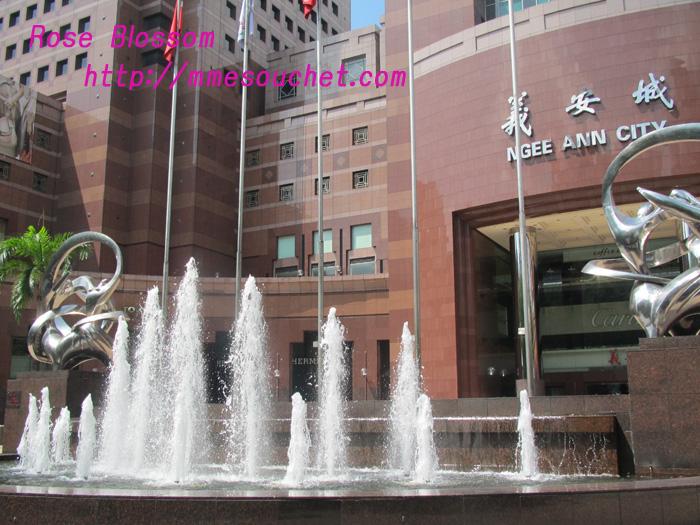 takashimaya201104121.jpg