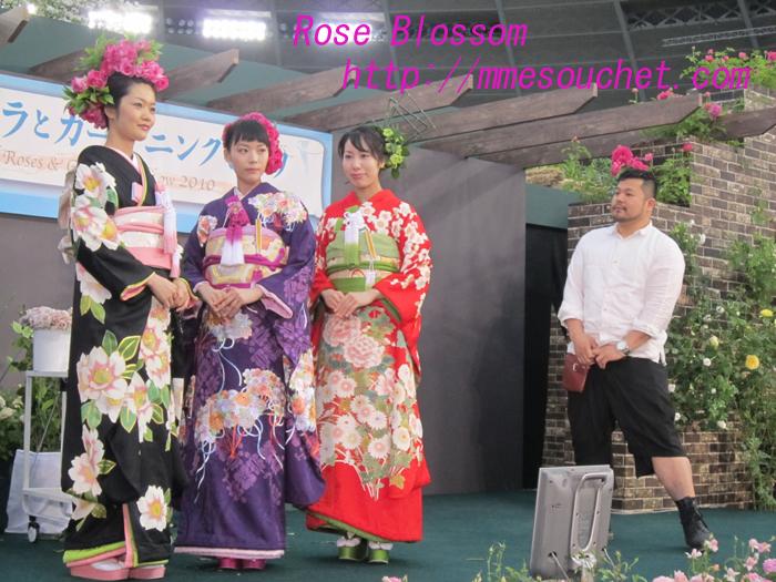 takaya20100513.jpg