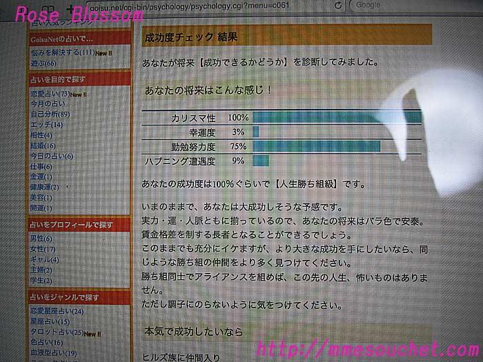 test20110131.jpg