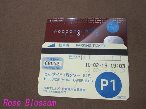 ticket20100219.jpg