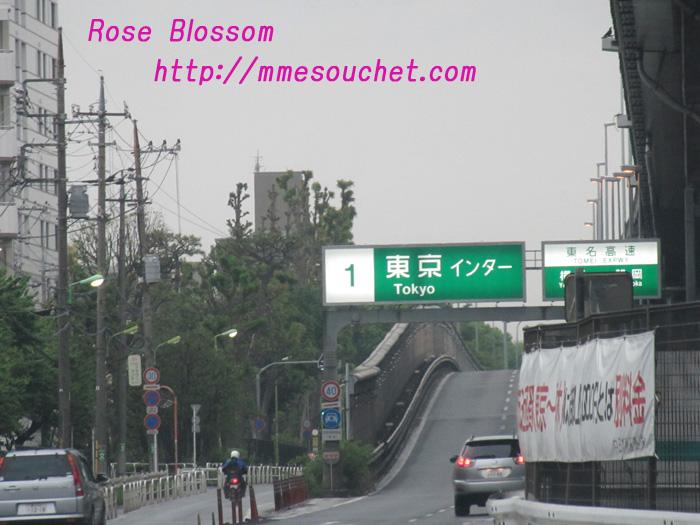 tokyointer20110510.jpg