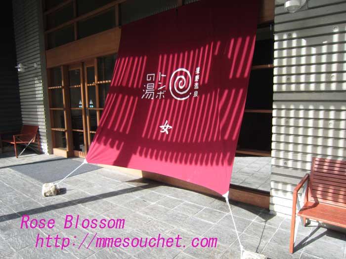 tonbonoyu20100509.jpg