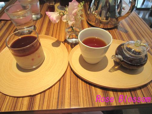 toraya20100316.jpg