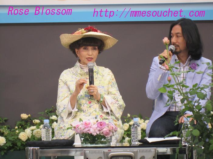 tottotagawa20100515.jpg