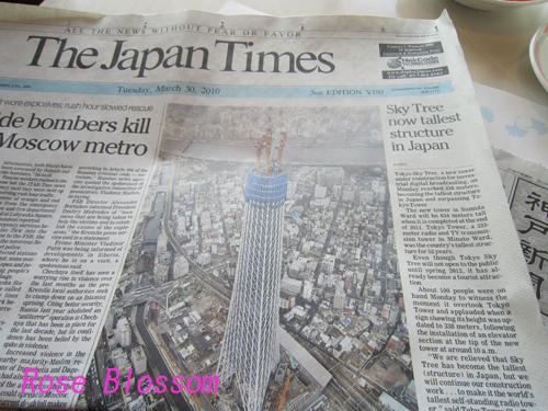 tower20100330.jpg