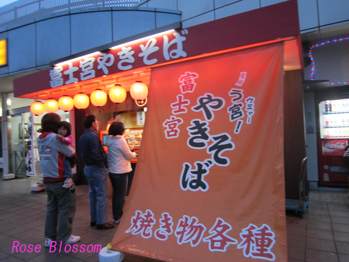 yakisoba20100329.jpg