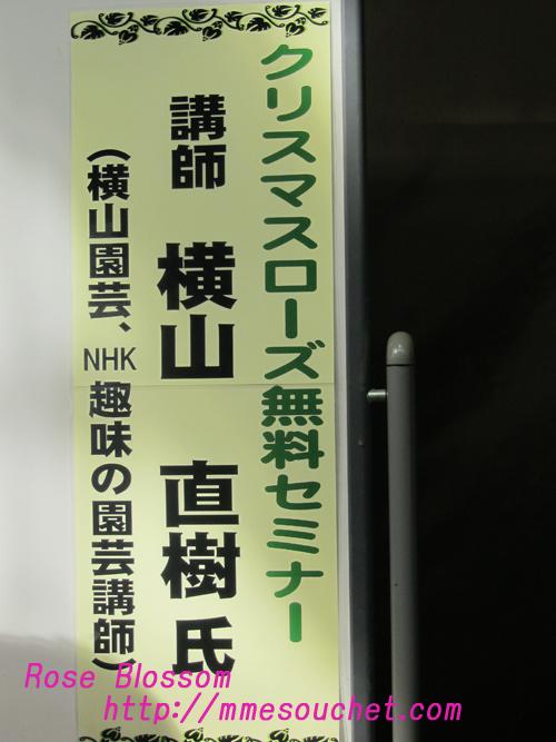 yokoyamaboard20110123.jpg