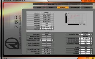rFactor 2010-07-31 22-17-09-97_R