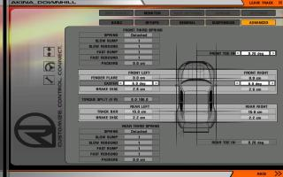 rFactor 2010-07-31 22-17-28-13_R