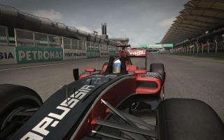 F1_2010_game 2010-09-24 19-57-43-88_R