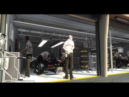 F1_2010_game 2010-10-18 22-49-04-96_R