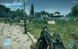 bf3 2011-10-01 20-48-10-901_R