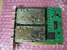 DSCN0247_R.jpg