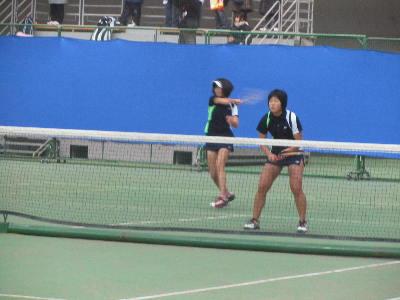 2011 北信越選抜大会