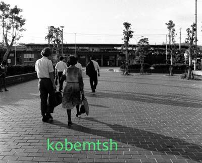 鷹取駅51L