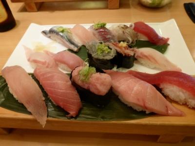 33沼津魚がし鮨11951