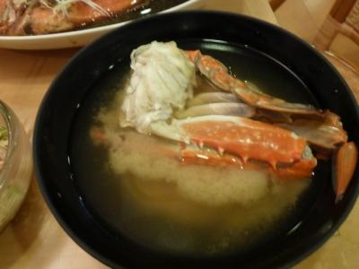 35沼津魚がし鮨3
