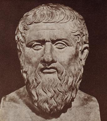 ソクラテスの対話とは何でしょうか? 哲 …