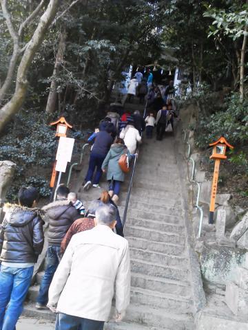 両延神社-1