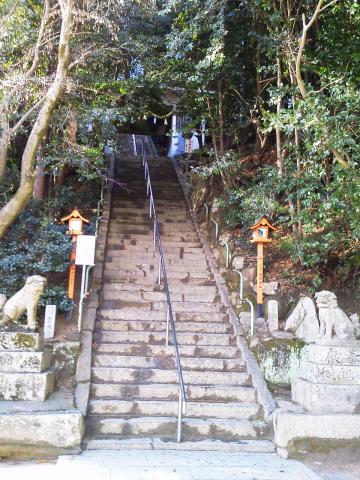 両延神社-2