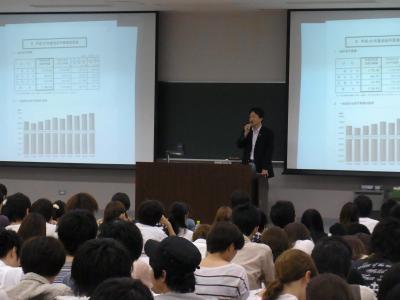 青学講義2011