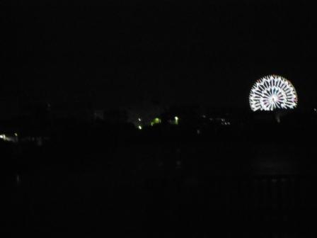 1204_103yakei.jpg