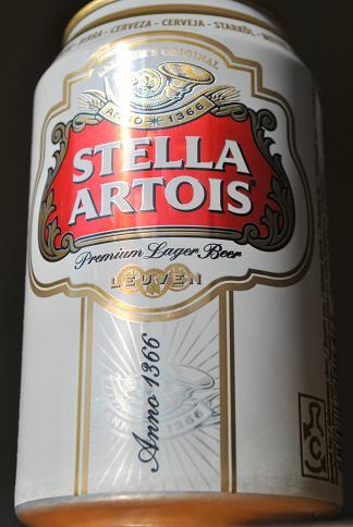 ステラアルトワ缶1