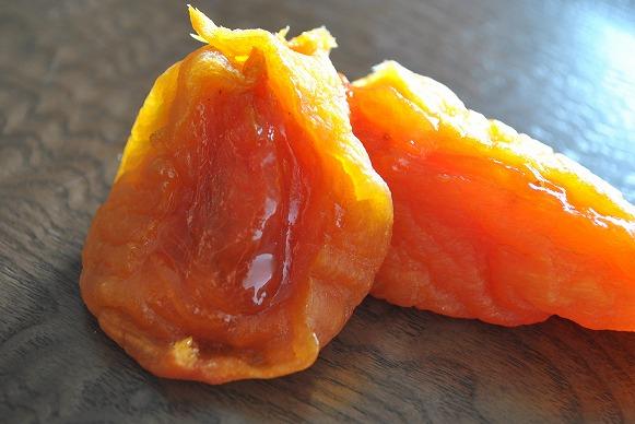 あんぽ柿4