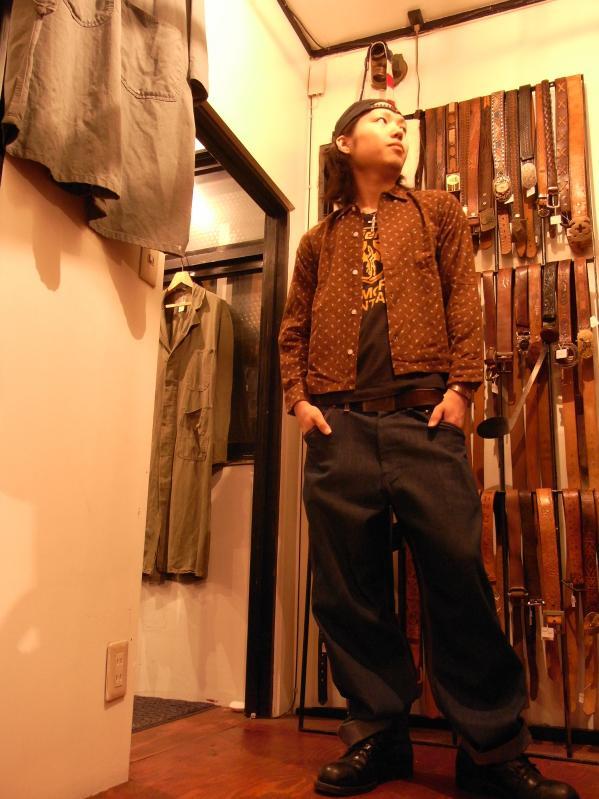 2010/SEP/15-KENT-1