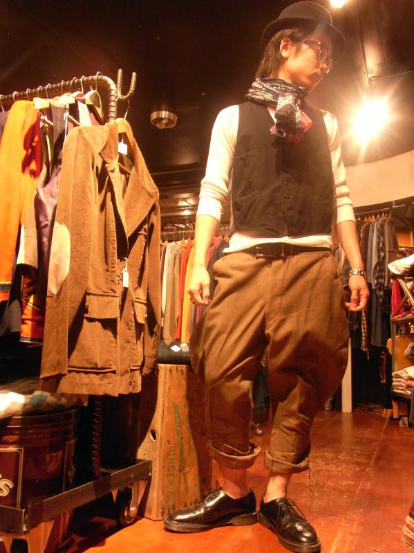 2010/OCT/10-KIM