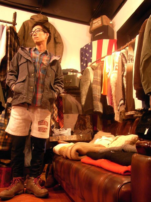2010/OCT/12-RYU