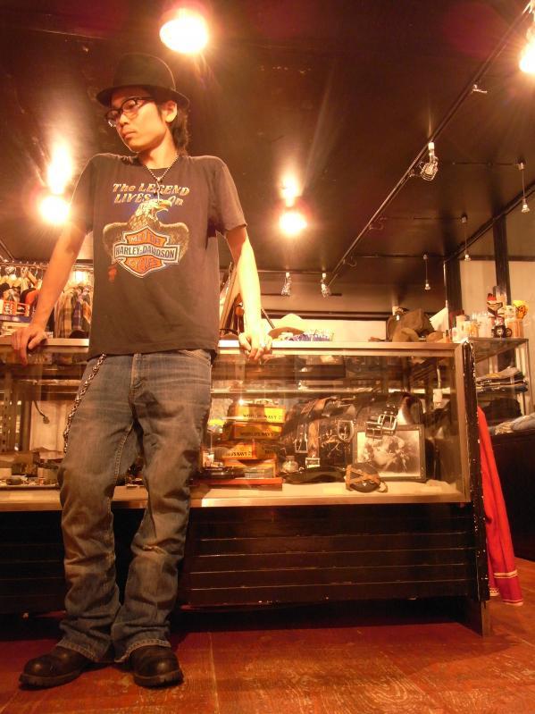 2010/JULY/26-KIM