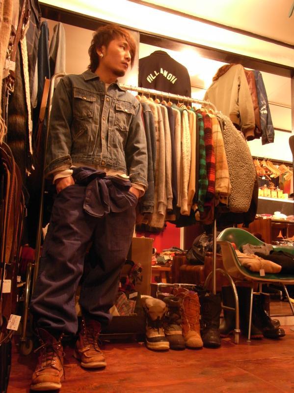 2010/DEC/16-TOSHI