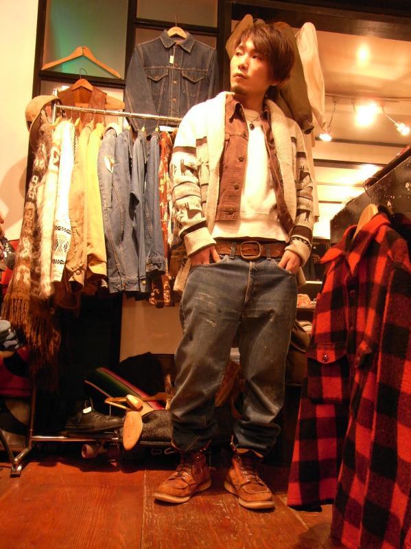 2011/FEB/25-TOSHI