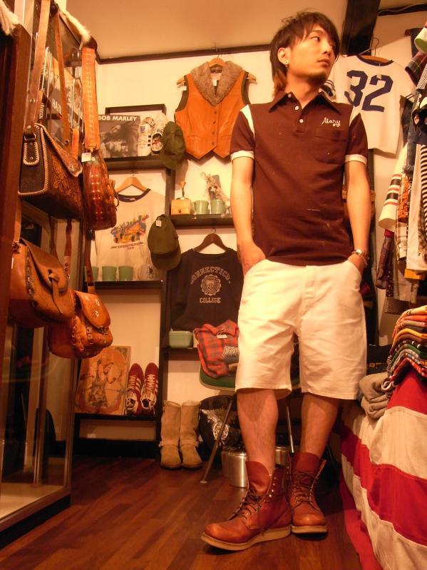 2011/AUG/7-TOSHI