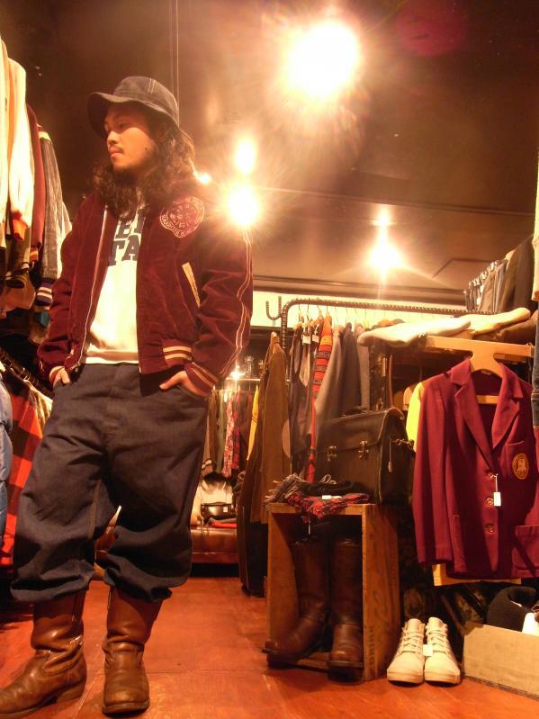 2010/OCT/30-AKI