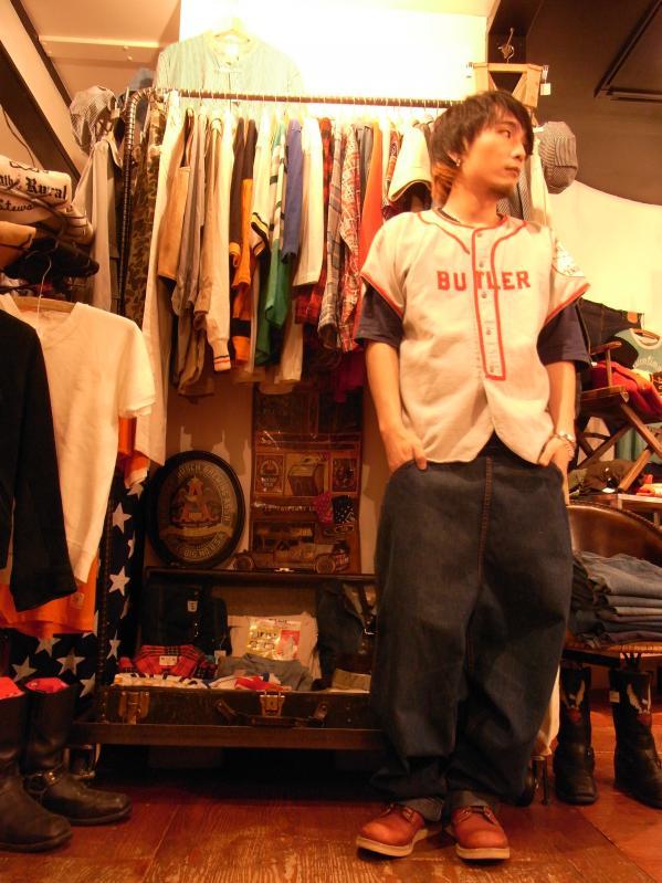 2011/MAY/18-TOSHI